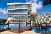 Hotel Pestana Carlton Madeira (fotografie 28)