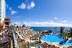 Hotel Pestana Carlton Madeira (fotografie 1)