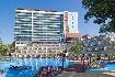 Hotel Pestana Carlton Madeira (fotografie 21)