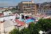 Hotel Maria Del Mar (fotografie 14)