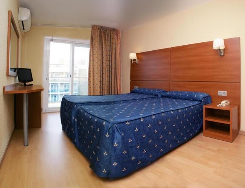 Hotel Maria Del Mar (fotografie 13)
