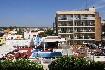 Hotel Maria Del Mar (fotografie 5)