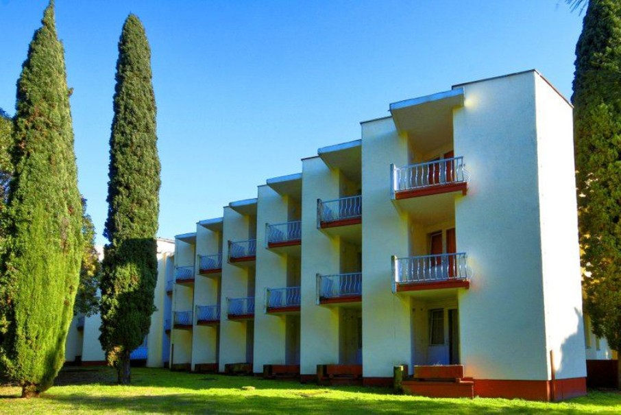 Hotel Adriatic Guest House Komfor (fotografie 5)