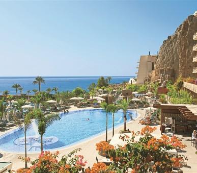 Hotel Valle Taurito (hlavní fotografie)