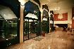 Hotel Qawra Palace (fotografie 12)