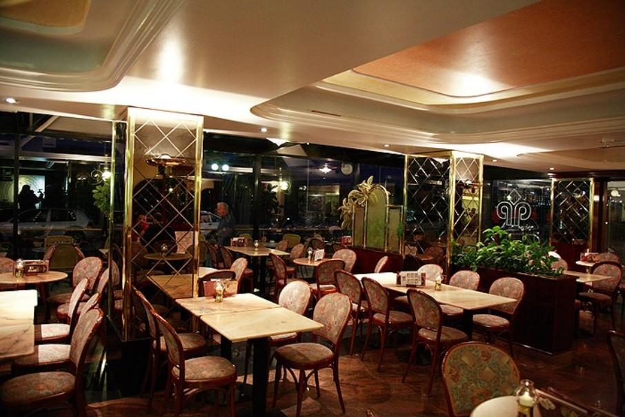 Hotel Qawra Palace (fotografie 13)