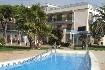 Hotel Amaraigua (fotografie 7)