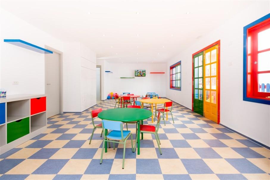 Aparthotel Globales Tamaimo Tropical (fotografie 24)