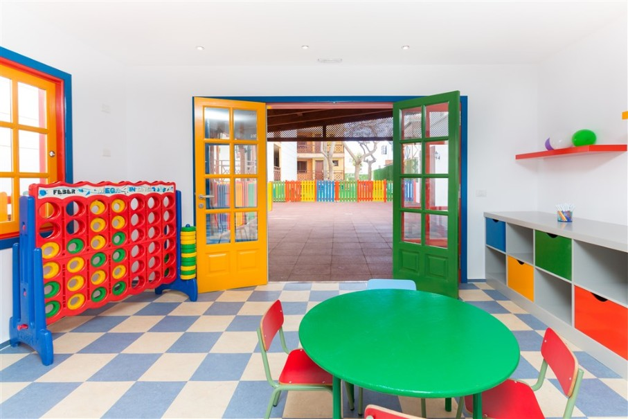 Aparthotel Globales Tamaimo Tropical (fotografie 26)