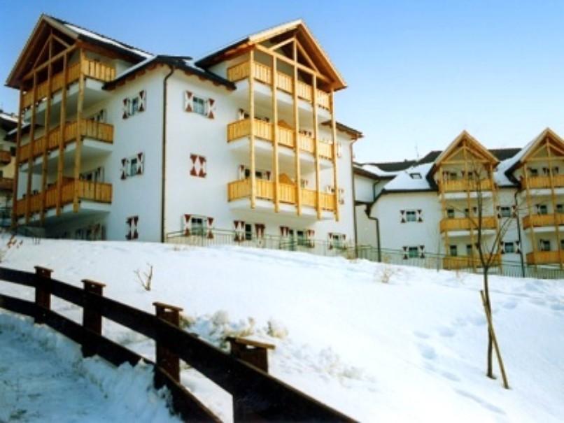 Rezidence Casa Metz (fotografie 15)