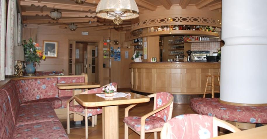 Hotel Rododendro (fotografie 12)