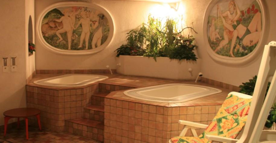 Hotel Rododendro (fotografie 19)