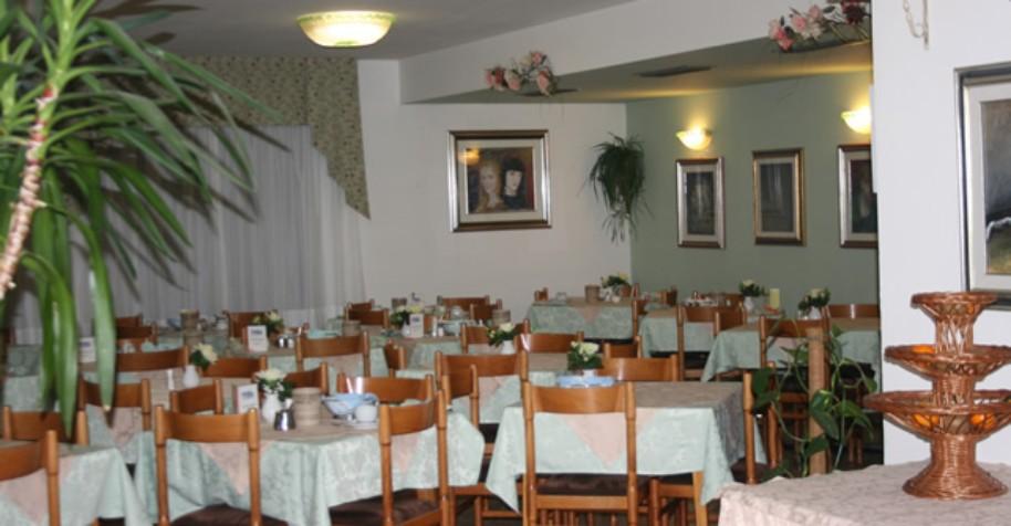 Hotel Rododendro (fotografie 20)