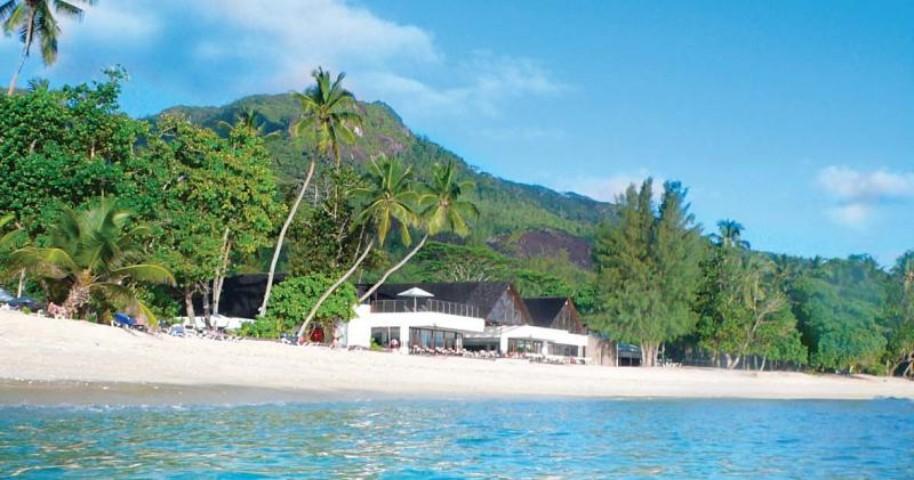 Hotel Avani Barbarons Resort (fotografie 3)