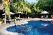 Hotel Paradise Sun (fotografie 3)