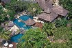 Hotel Lemuria Resort (fotografie 2)