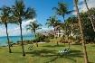 Le Creole Beach Hotel & Spa (fotografie 3)