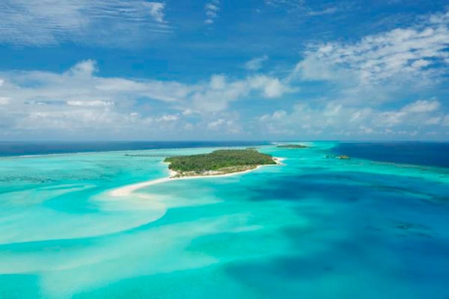 Hotel Sun Island Resort & Spa (fotografie 11)