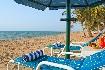 Vily Bm Beach Resort (fotografie 6)