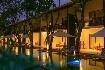 Hotel Pandanus Beach Resort and Spa (fotografie 5)