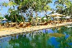 Hotel Pandanus Beach Resort and Spa (fotografie 8)