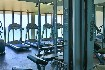 Hotel Pandanus Beach Resort and Spa (fotografie 14)