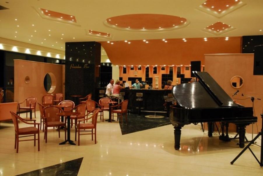 Royal Belvedere Hotel (fotografie 7)