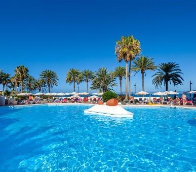 Hotel Sol Tenerife (hlavní fotografie)
