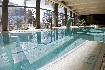 Hotel Paradise Costa Taurito (fotografie 4)