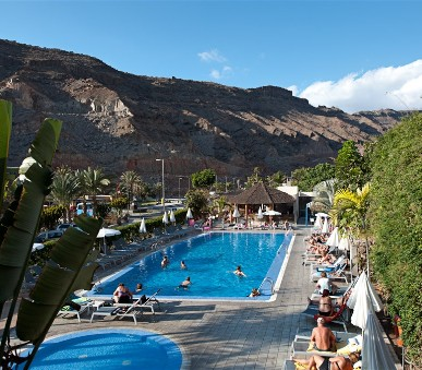 Hotel Costa Taurito (hlavní fotografie)