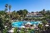 Hotel Parque San Antonio (fotografie 26)
