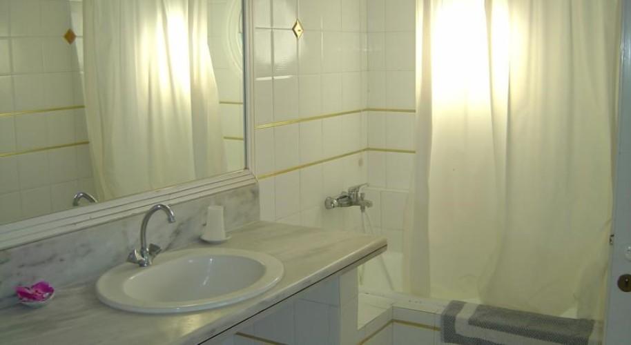 Comfort Malievi Aparthotel (fotografie 16)