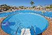 Hotel Coral Beach Resort (fotografie 7)