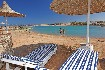 Hotel Coral Beach Resort (fotografie 10)
