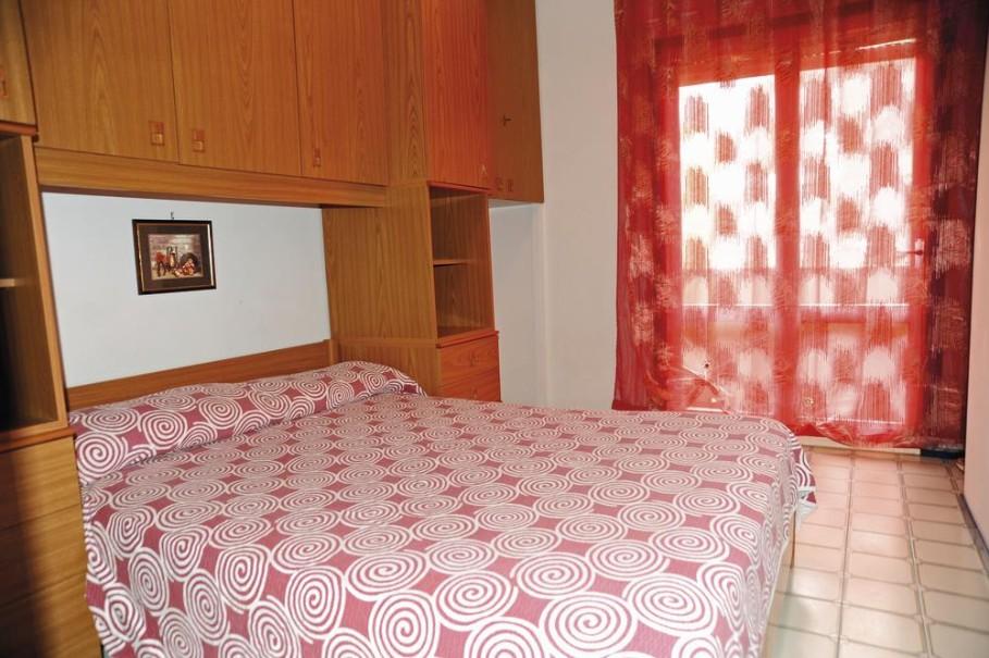 Rezidence Piazzetta (fotografie 3)