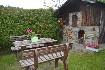 Chata Holubovská Bašta (fotografie 5)
