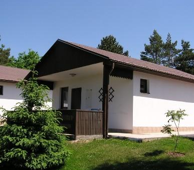 Chata Trhovky (hlavní fotografie)