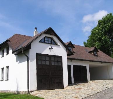 Studio Benešova Hora