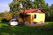 Chata Březka u Jinolic 3436_1 (fotografie 2)