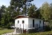 Chata Čím-Hrdlička (fotografie 3)