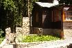 Chata Pastviny - Nekoř (fotografie 3)