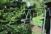 Chalupa Olešnice v Orlických Horách 3729 (fotografie 3)