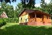 Chata Seč 3751 (fotografie 2)