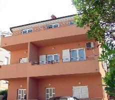 Apartmán Jem 4+2