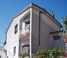 Apartmán Ivančič