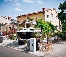 Apartmán Topič 2