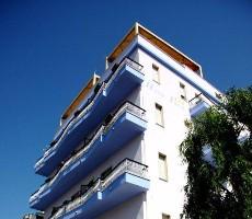 Apartmán Sea Resort