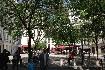 Paříž a Versailles od A do Z – hotely Campanille a Premiere (fotografie 87)