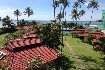 Hotel Weligama Bay Resort (fotografie 7)