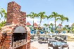 Hotel The Mill Resort & Suites Aruba (fotografie 5)